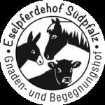 Eselpferdehof Südpfalz
